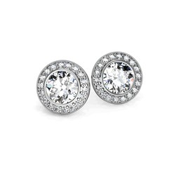 diamond_earrings_white_gold_er05wrb_m_255