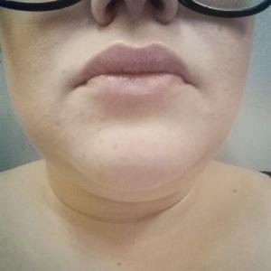 Twotreehouse matchbox lip balms