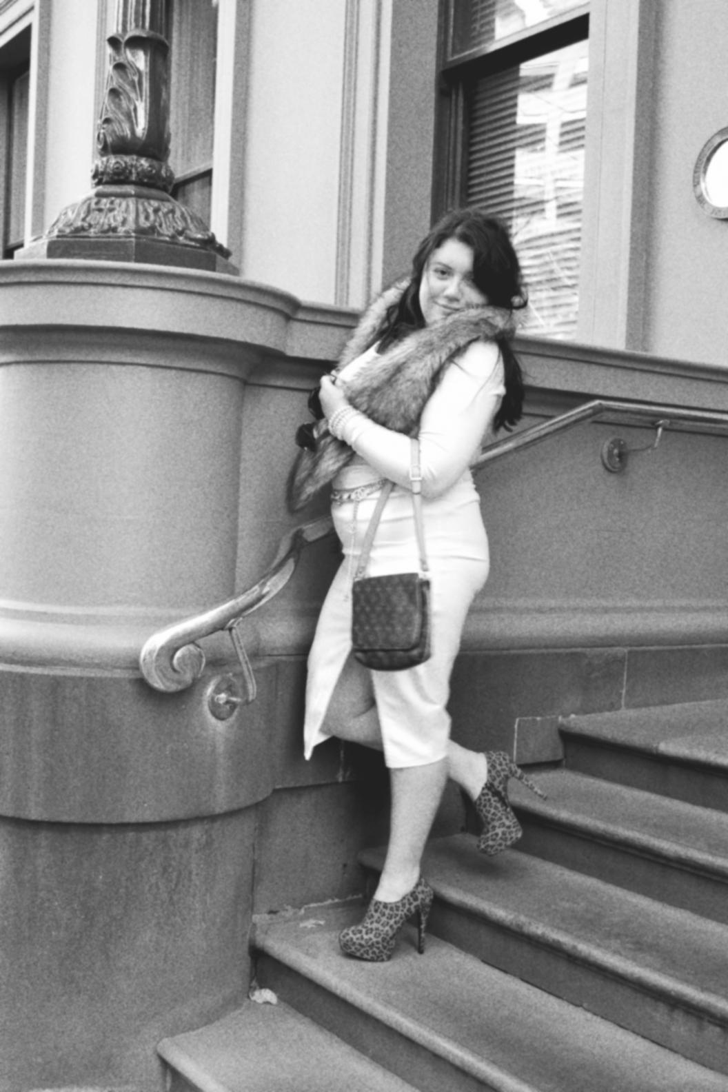 black-and-white-city-.jpeg.jpeg